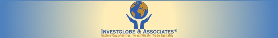 Investglobe & Associates Corporation (IAC)